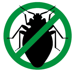 pest control services geelong